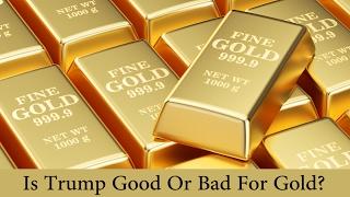 GOLD - USD - USD débil es bueno para oro