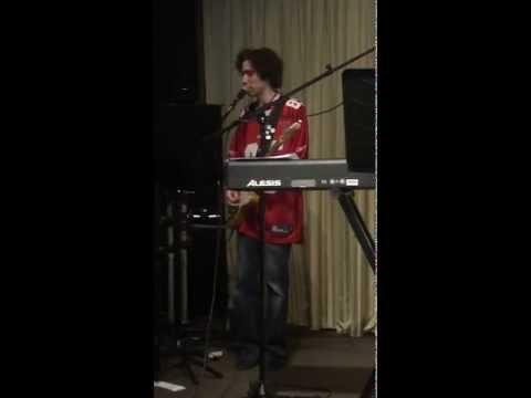 You Tube Song Lyrics by Garrett Gitchel