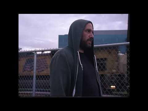 """Pedro The Lion - """"Quietest Friend"""""""