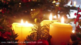 Christmas 2016: Traditional Christmas Carols and Songs for a Holly Jolly Christmas