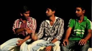 Why This Kolavari Di Dezawada Boys (12 24 MB) 320 Kbps