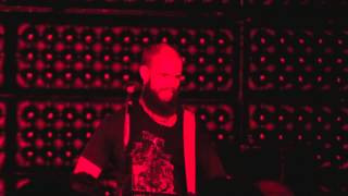 Baroness -  Isak [Live At The Casbah, August 2013]