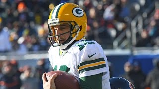 Time to Schein: Packers continue to run the table