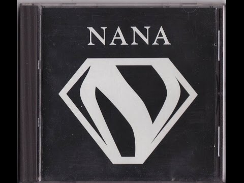NANA 1997