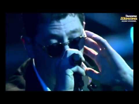Григорий Лепс - Я слушал дождь (Live in Crocus City Hall 2011)