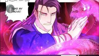 Spirit Sword Sovereign Manga Chapter 86 - Manga Copad