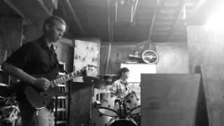 Black Keys / Kimbrough - (Lord) Have Mercy On Me (cover)