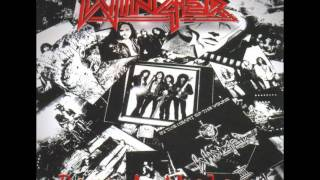 Winger Written in the Wind Video