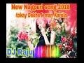 Nagpuri remix DJ raju