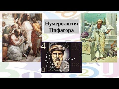 Гороскоп мужчины-водолея на 2015 год
