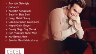 Mustafa Ceceli 2016 Full Album İlahiler