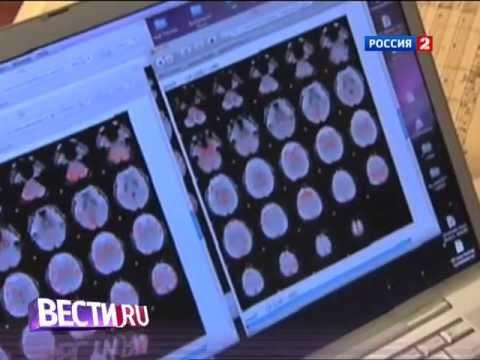 Печень фото картинки орган