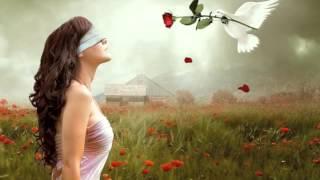 SONGBIRD ~ Eva Cassidy ♥´¯`•.¸ ♫ ´¯`•.¸ ♥´¯`•.¸ ♫ ´¯`•.¸ ♥