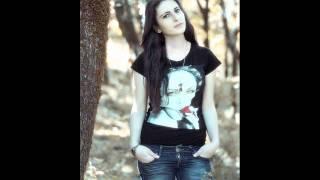Arseba Bolo Siyvaruli ♥