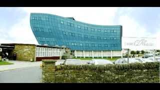 Destination Guide: Melvich (Scotland, Highland) in United