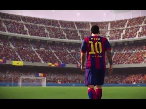 FIFA-16-EA-Games
