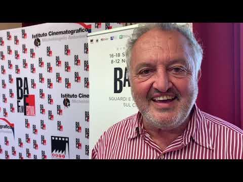 Busto Arsizio Film Festival. Ecco la 19esima edizione