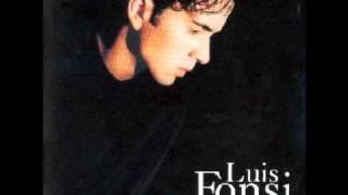 Luis Fonsi - Si tú quisieras