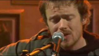 Damien Rice - Lonely Soldier (SesionesAF 2009)