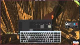 #31 Проверка Читера в Rust (Маг-чародей 80 lvl...) 18+