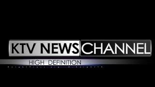 KTV News Ep6 10-12-18