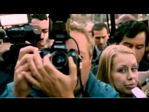 Trailer film Crisis