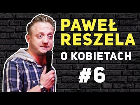 Paweł Reszela - Sędzia Anna Maria Wesołowska, Kobiety zawistne dla koleżanek, Kobiece fochy