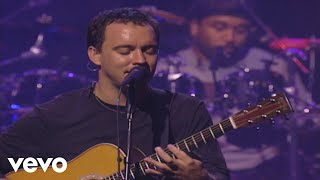 Dave Matthews Band - Jimi Thing (from Listener Supported)