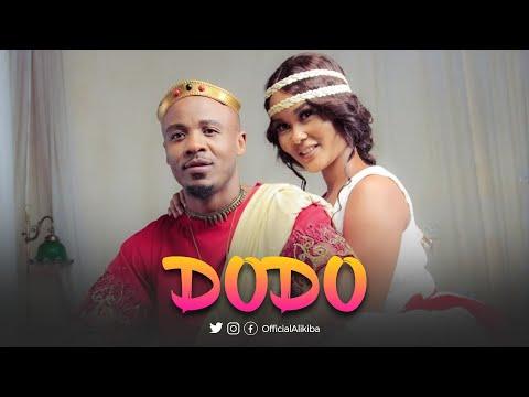 Dodo - Most Popular Songs from Tanzania