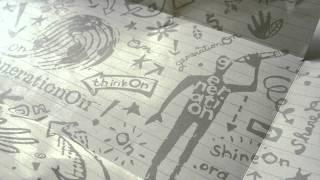 Insight Design - Video - 1