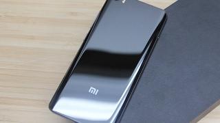 ТОП 5 смартфонов Xiaomi !