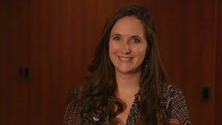Watch Margaret Perko's Video on YouTube