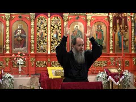 Храм блаженной ксении петербургской в санкт петербурге