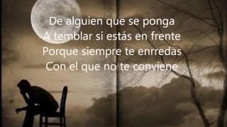 Joss Favela. Porque No Te Enamoras (estreno 2016) Letra
