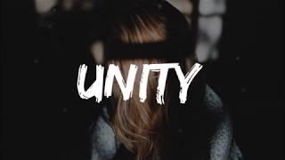 Alan Walker  Unity (Lyrics) Ft.Walkers