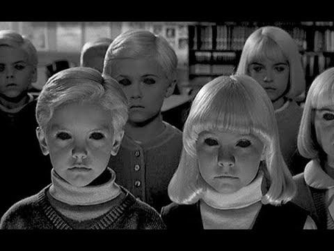 6 TRUE SCARY STORIES | Black Eyed Children