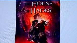 The House Of Hades Pt 30 Chapter 14