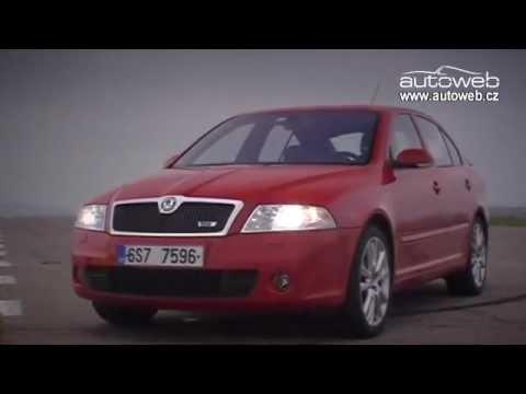 Skoda fabia 2008 Benzin 1.2