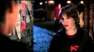 "Виктория Джастис, Victoria Justice in ""The Boy Who Cried Werewolf"""