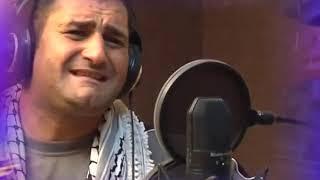 مازيكا الغالي ابو عمار نادر صايل 2011 تحميل MP3