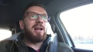 "Гетт такси ""заматывает"" водителям детский тариф !!!"