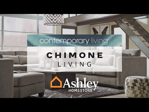 brown sofa and loveseat ashley chimone loveseat ashley furniture homestore