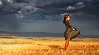 "Video thumbnail of ""Bonobo - The Keeper ft. Andreya Triana (Banks Remix)"""