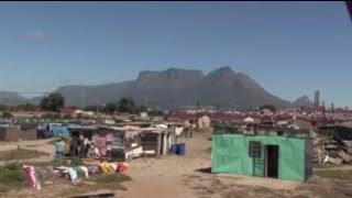 Langa, Cape Town