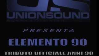Elemento 90 video preview