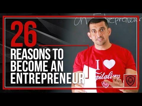 mp4 Entrepreneur Benefits, download Entrepreneur Benefits video klip Entrepreneur Benefits