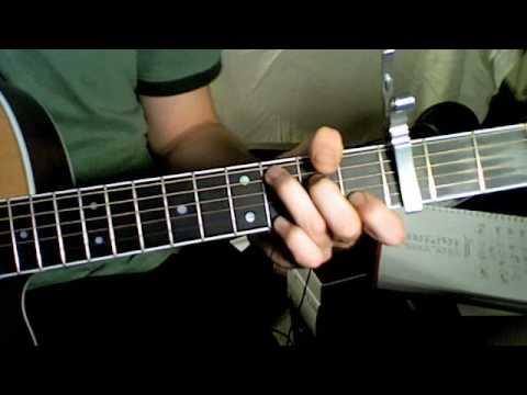 Ryan Adams - Tabs and Chords | ULTIMATE-TABS.COM