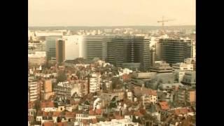 Herman Asselberghs (Belgium) - Capsular 23:00 (Excerpt)