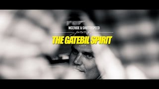 THE GATEBIL SPIRIT | 2014
