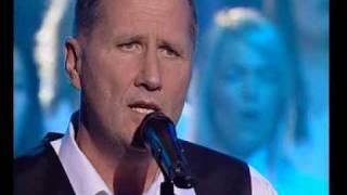 Valdo ja Ines finaalsaade laul3 - TV3 Laulud tähtedega